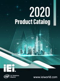 IEI-PRODUCT-CATALOGUE