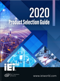 Product-selection2020